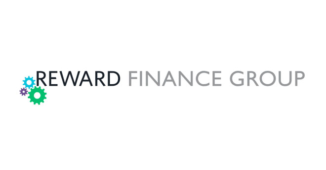 Reward Finance Group