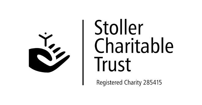 Stoller Trust